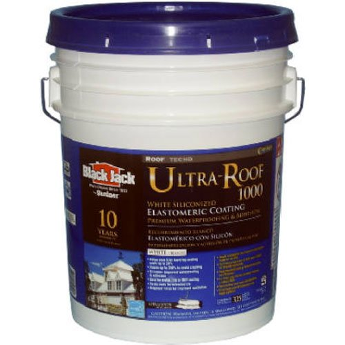 5gal-wht-roof-coating