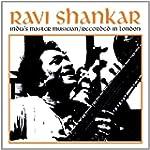 India's Master Musician - Reco
