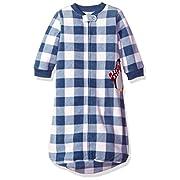 Carter's Baby Boys' Sleepbag 118g627, Blue, OS9