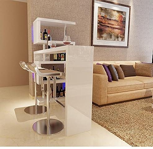 weinkhler mbel wohnzimmer mit bar ecke schnaps kabinett bar rotierende stehtische - Wohnzimmer Ecke Kabinett