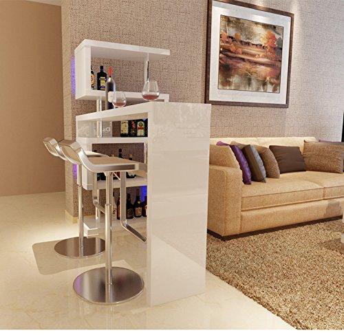 Weinkühler Möbel Wohnzimmer Mit Bar Ecke Schnaps Kabinett Bar