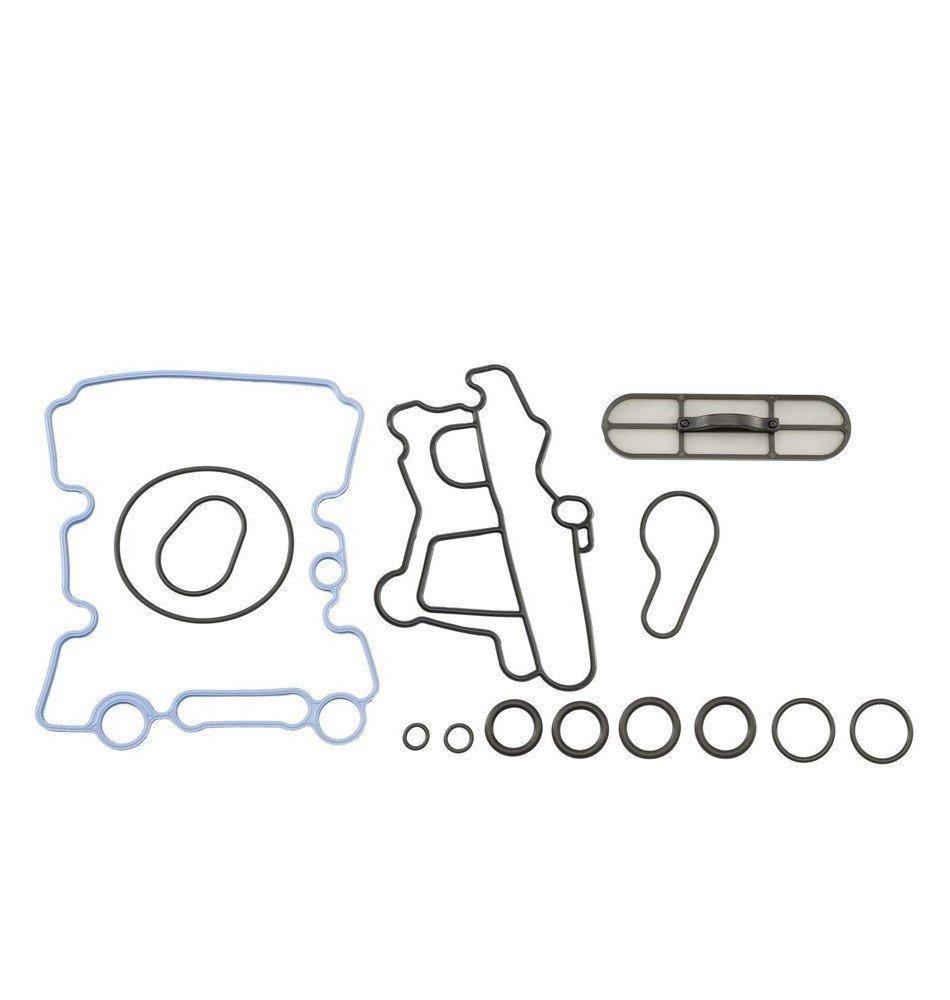 vt headlight switch wiring diagram with Vt365 Engine Diagram Ford 1720 on 2003 Dodge Ram 1500 Fuel Pump Wiring Diagram furthermore Honda Cbr Headlight Relays Wiring Diagram further Ve  modore Wiring Diagram additionally Vx  modore Window Wiring Diagram in addition Bel Air  pressor Wiring Diagram.