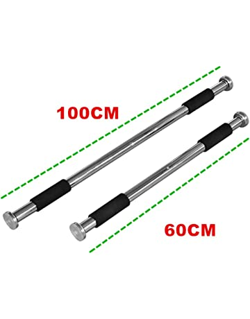 réglable individuellement pour portes 63,5–93 cm 2 voies-Barre de traction