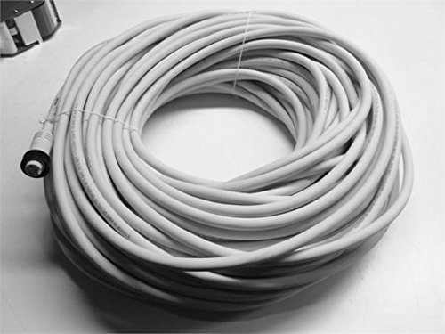 Brad Harrison 1300100501 Cord Set Mini Change 3P M//F 54M 16//3Awg 1300100501