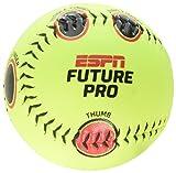 ESPN Future Pro Softball, Yellow