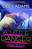 A Little Danger (Adrenaline Highs Book 6)