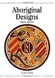 Aboriginal Designs (Design Source Books)