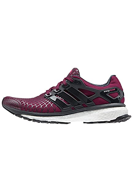 new product 1785d d81c7 adidas Energy Boost 2 ATR Womens Running Shoes - 4