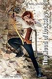 The Hood Of Locksley (Urban Fairytales) (Volume 7)