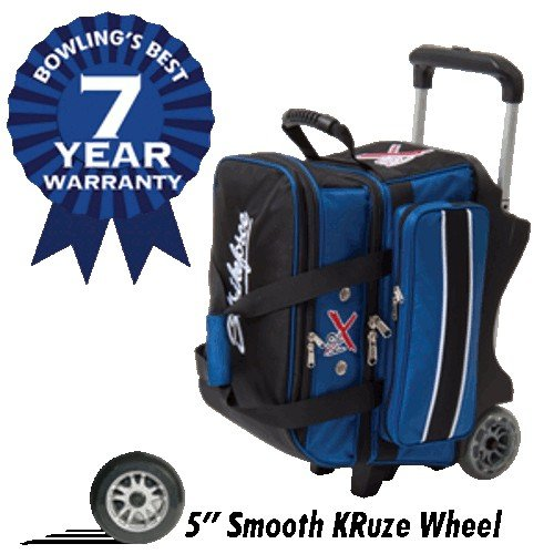 kr-strikeforce-royal-flush-double-roller-bowling-bag-