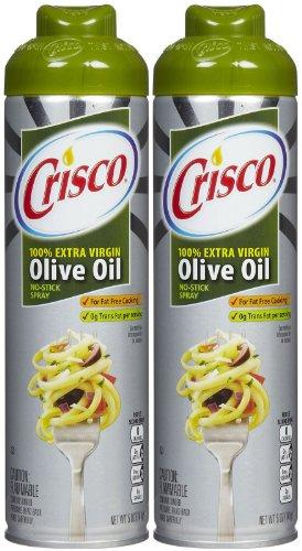 crisco-olive-oil-spray-5-oz-2-pk