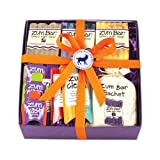 Zum Soap Lovers Gift Set