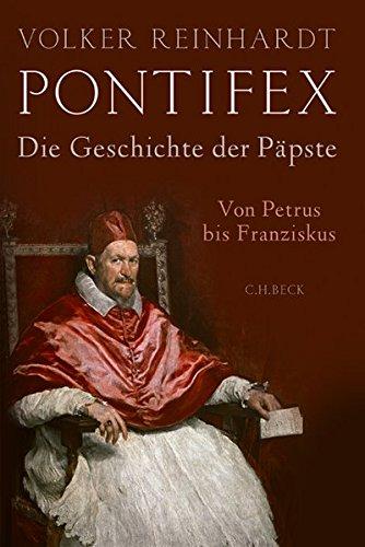 pontifex-die-geschichte-der-ppste