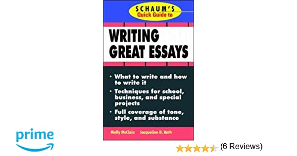 from great paragraphs to great essays folse Great writing 3: from great paragraphs to great essays by keith s folse starting at $292 great writing 3: from great paragraphs to great essays has 2 available editions to buy at alibris.