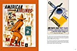 The World in Prints: The History of Advertising