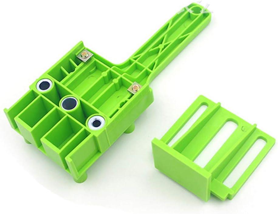 Herramienta de perforaci/ón manual para madera ESden