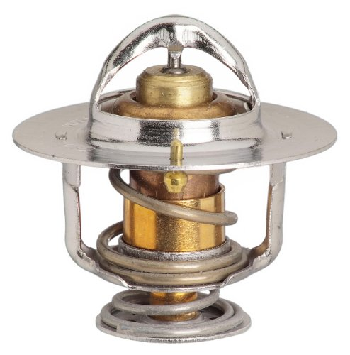 Ford F150 Thermostat (Stant 45779 SuperStat 195 Degrees Fahrenheit Thermostat)