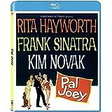 Pal Joey (1957) [Blu-ray]