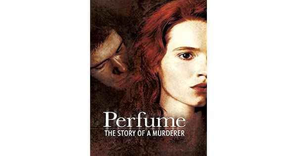 perfume the story of a murderer full movie in hindi watch online