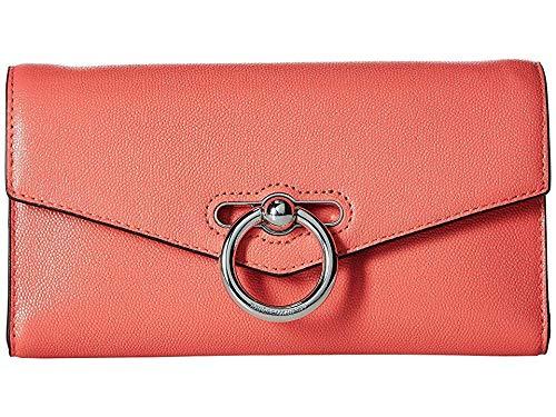 girly wallet for women