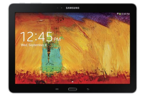 Samsung Galaxy Note 10 1 Black