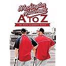 Washington Nationals A to Z