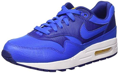 Sportive Unisex Scarpe GS Bl Hypr Multicolore dp Cblt Hypr Bambino Cblt Nike Air Ryl 1 Max wqItqSXY