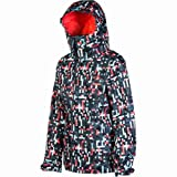 Oakley Fit Insulated Jacket XS