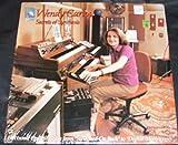 #9: Wendy Carlos - Secrets Of Synthesis (Vinyl LP)