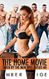 The Home Movie: Taken By The Men Who Raised Me