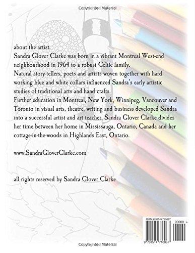 Calendar Colouring: 16 months: September 2015 to December 2016