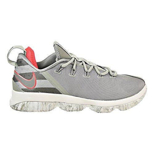 4dc7bfb4005 Galleon - NIKE Lebron XIV Low Men s Basketball Shoes Dark Stucco Dark  Stucco 878636-003 (7.5 D(M) US)