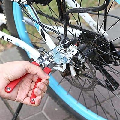 Cable for bicicleta Tirador de cable Bicicleta de montaña ...