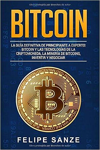 bitcoin como negociar