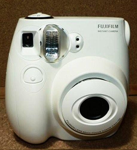 Fujifilm Instax Mini 7S Camera [並行輸入品]   B01JJH6A1C