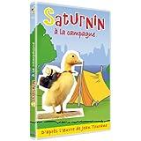 Saturnin à la campagne - volume 2