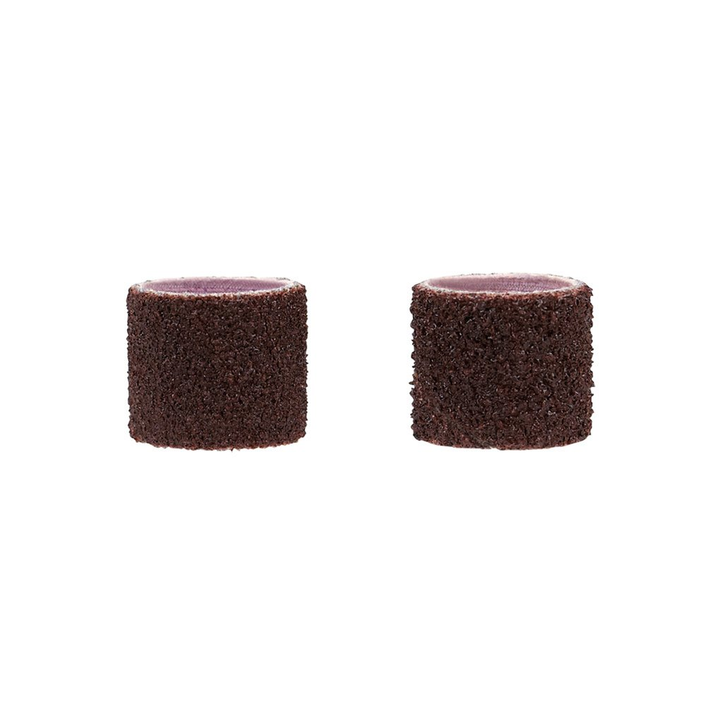 Oster Replacement Grooming Bands Pet Nail Grinders, Pack of 6 (078129-120-000)