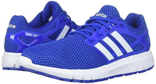 25c54c1700fc Adidas Men s Energy Cloud m Running Shoe
