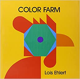 Image result for color farm book
