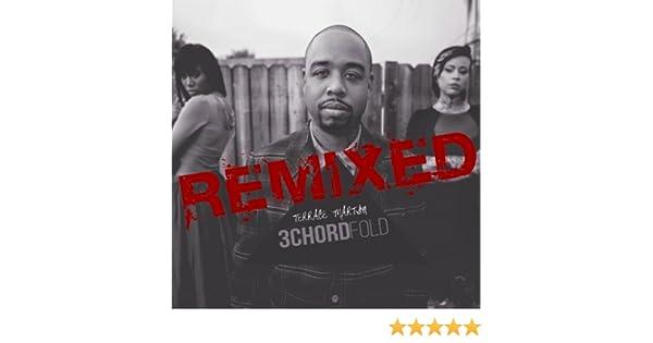 3chordfold remixed