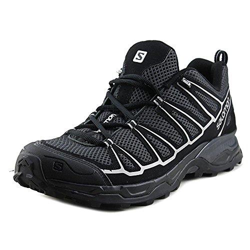 Salomon Men's X Ultra Prime Hiking-Shoes