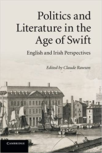 swift literature
