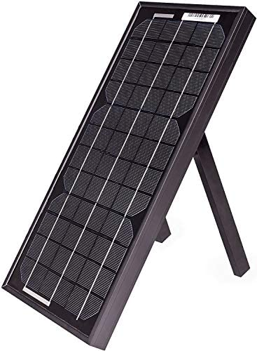Details about  /Zippity Feet Z-Mount For Small Off-Grid Solar Panels