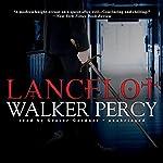 Lancelot | Walker Percy