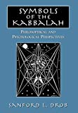 Symbols of the Kabbalah: Philosophical and