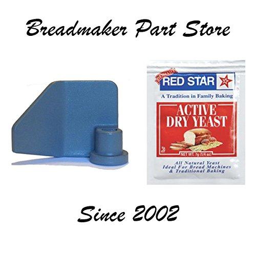 breadman tr2700 - 2