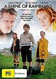 DVD : A Shine of Rainbows [Region 4] by Aidan Quinn