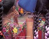 Viva Colores, Paola Gianturco, 1576873358