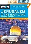 Moon Jerusalem & the Holy Land: Inclu...