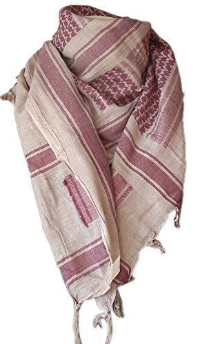 Mil Tec Shemagh Coyote Brown 12615000 product image